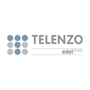 Telenzo