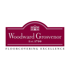 Woodward Grovensor