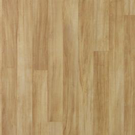 010034 Pear Wood