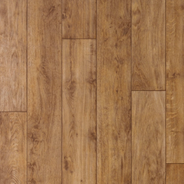 010035 Distressed Oak