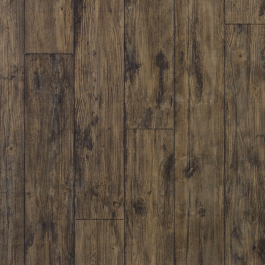 010040 Antique Pine