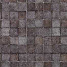 010049 Charcoal Glaze