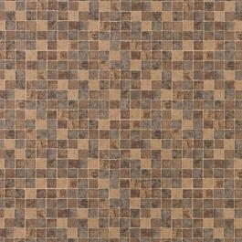 155022 Argyle Limestone