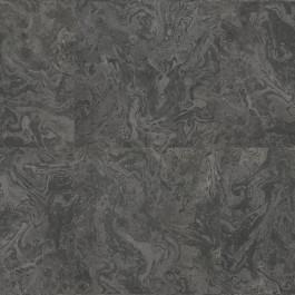 2340 Black Oilshale