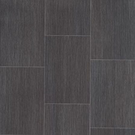 3194 adora blacklock carpets beeston nottingham. Black Bedroom Furniture Sets. Home Design Ideas