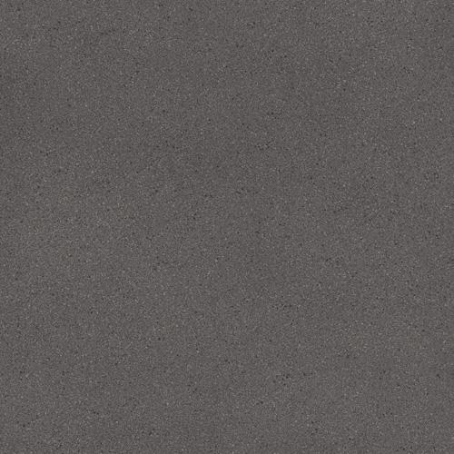 217396097 Sand Blacklock Carpets Beeston Nottingham