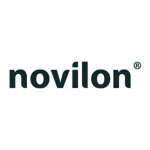 Novilon/Novilux