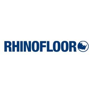RhinoFloor