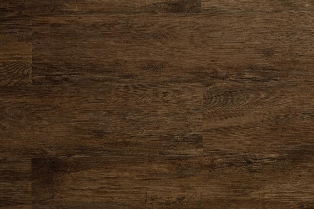 VLVT6013 Augusta Dark Walnut Blacklock Carpets Beeston