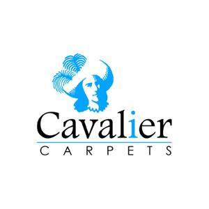 Cavalier Carpets