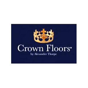 Crown Floors