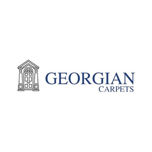 Georgian Carpets