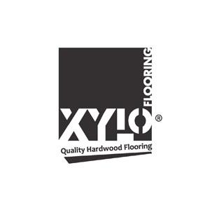Xylo Flooring