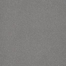 2501 Granada Grey