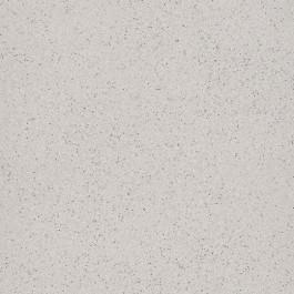 2503 Granada Off White