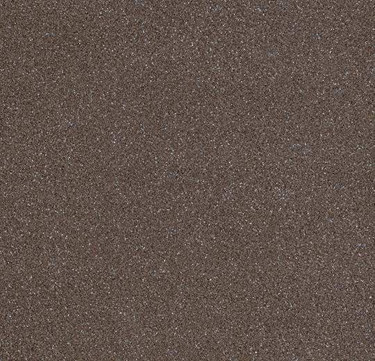 2505 Granada Dark Chocolate