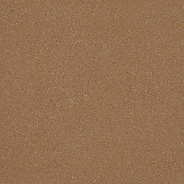 2509 Granada Brown