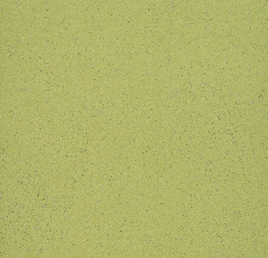 2510 Granada Lemon