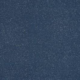 2511 Granada Dark Blue