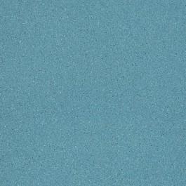 2512 Granada Aqua