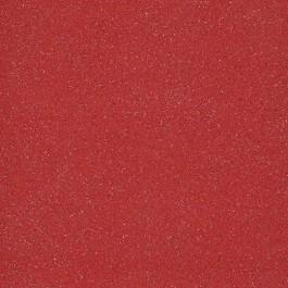 2514 Granada Clay Red