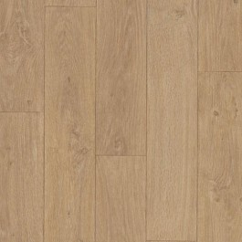 6028 Dashwood Natural Oak