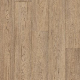 6063 Sommerset Warm Oak