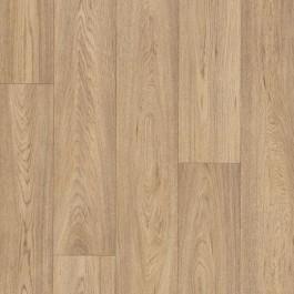 6068 Sommerset Classic Oak