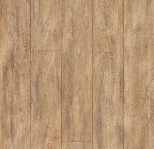 6081 Calabria Honey Oak