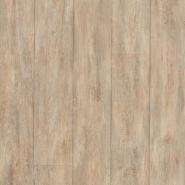 6083 Calabria Pastel Oak