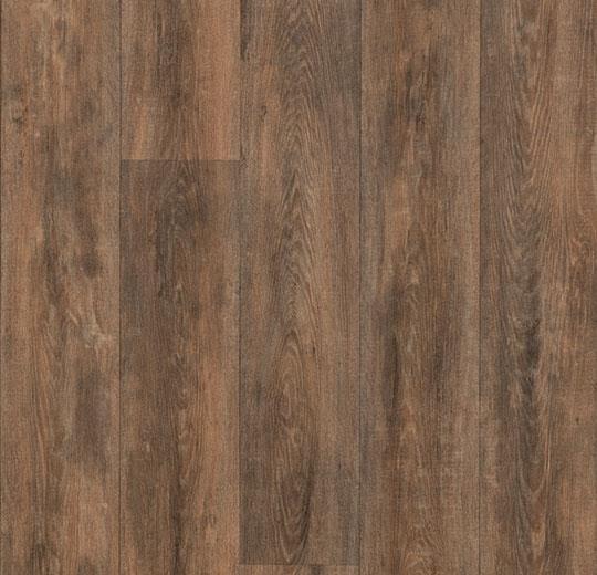 6244 Selmore Dark Oak