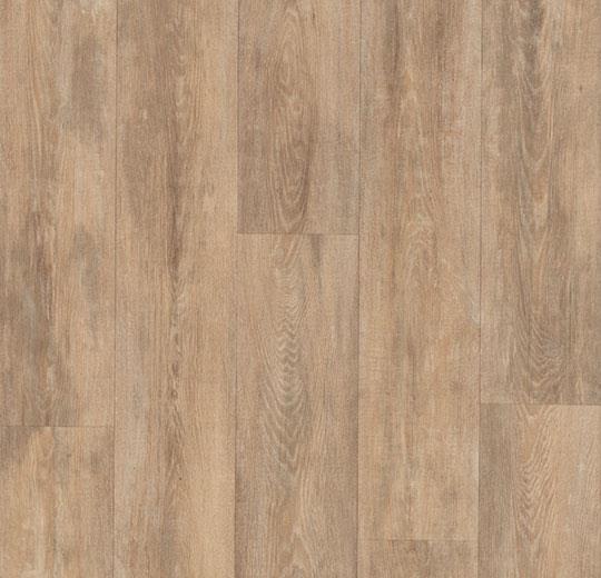 6246 Selmore Whitewash Oak