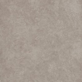 6256 Pantheon Concrete Grey