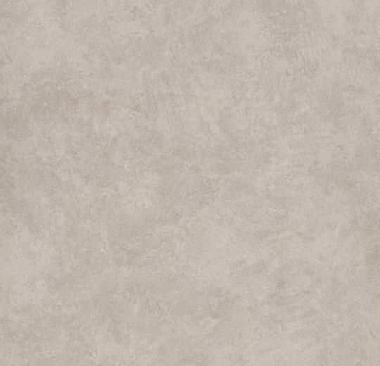 6257 Pantheon Light Grey Blacklock Carpets Beeston