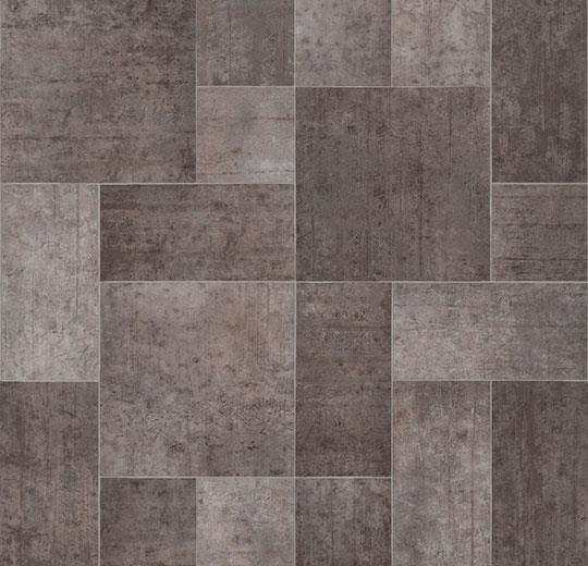 7717 Fossil Warm Grey