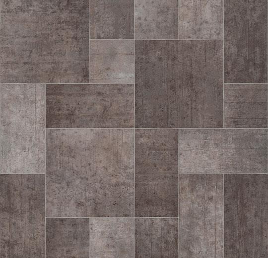 7717 Fossil Warm Grey Blacklock Carpets Beeston Nottingham