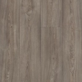 8101 Larice Grey Chestnut