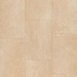 8243 Mocastle Limestone