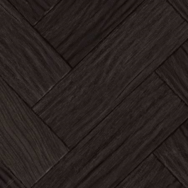 AP03 Black Oak Parquet