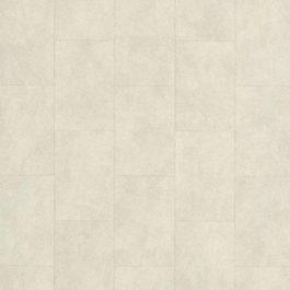 89031 Sandrini