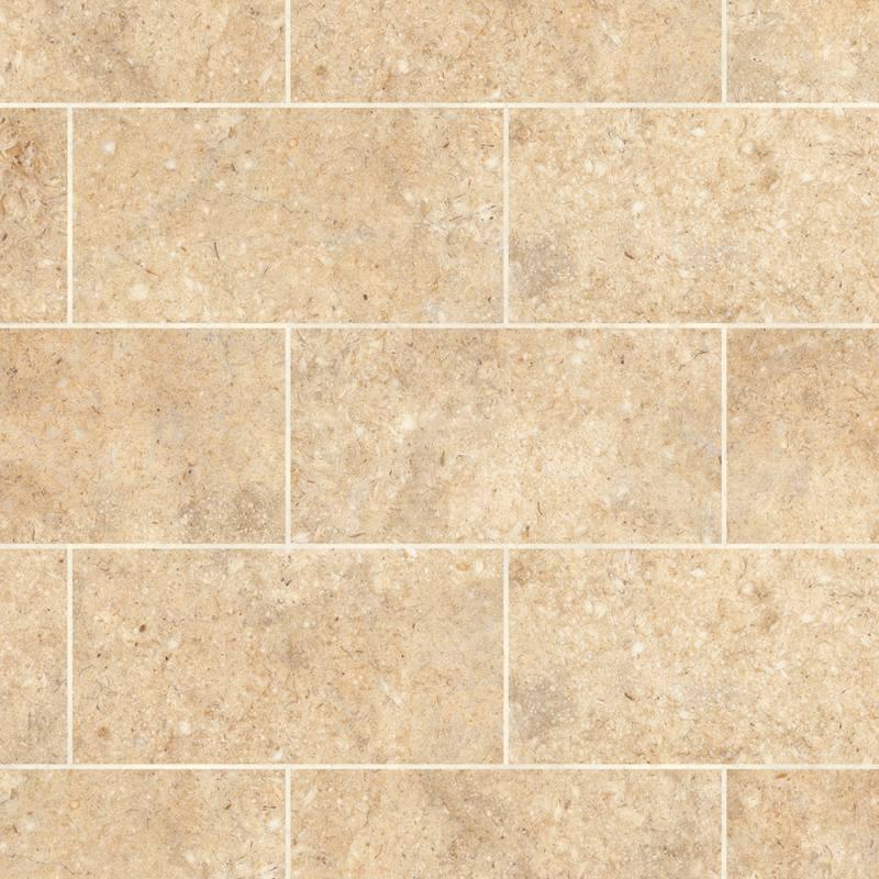 Lst03 St Piazza Limestone Blacklock Carpets Beeston