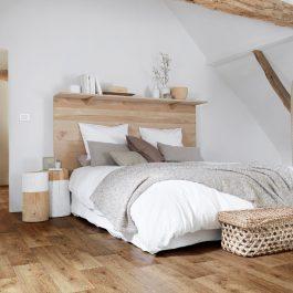 Original Timber