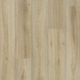 3016 Light honey oak