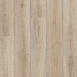 3018 Whitewashed oak
