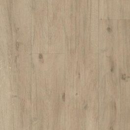 3045 Natural oak
