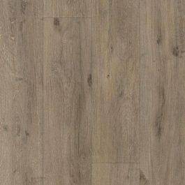 3046 Vintage oak