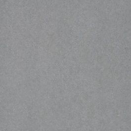 3111 Light neutral grey