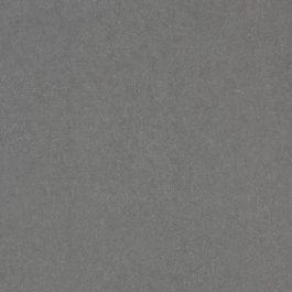 3112 Mid neutral grey