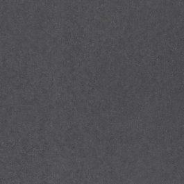 3113 Dark neutral grey