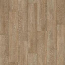 3141 Traditional oak